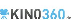 Kino360.de